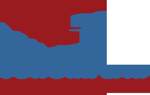 schorr-logo-329